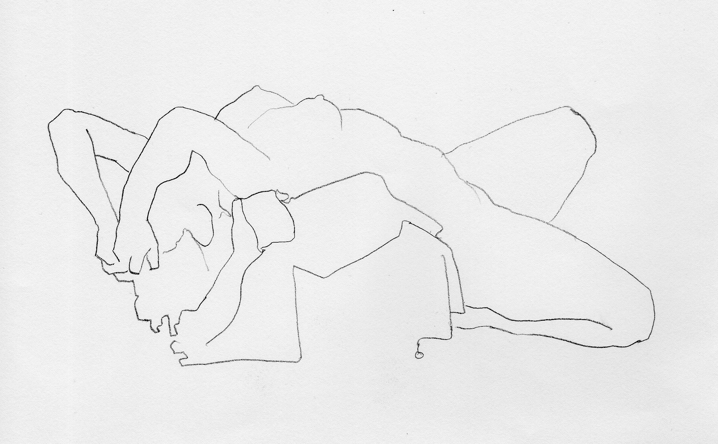 2016_Sketch_F-Beudin_Angelique_01