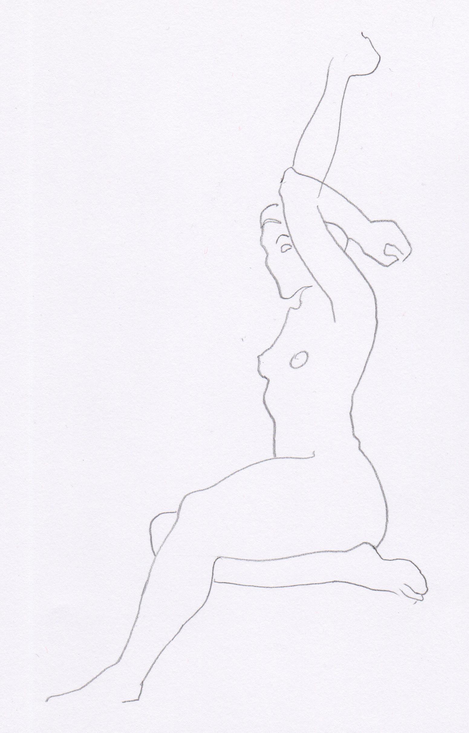 2012_Sketch_F-Beudin_Alice_09