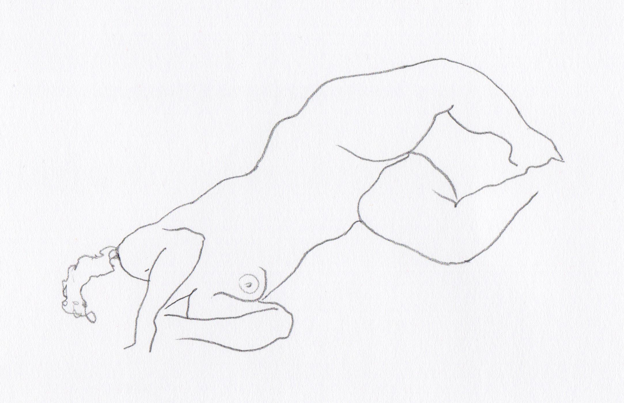 2012_Sketch_F-Beudin_003