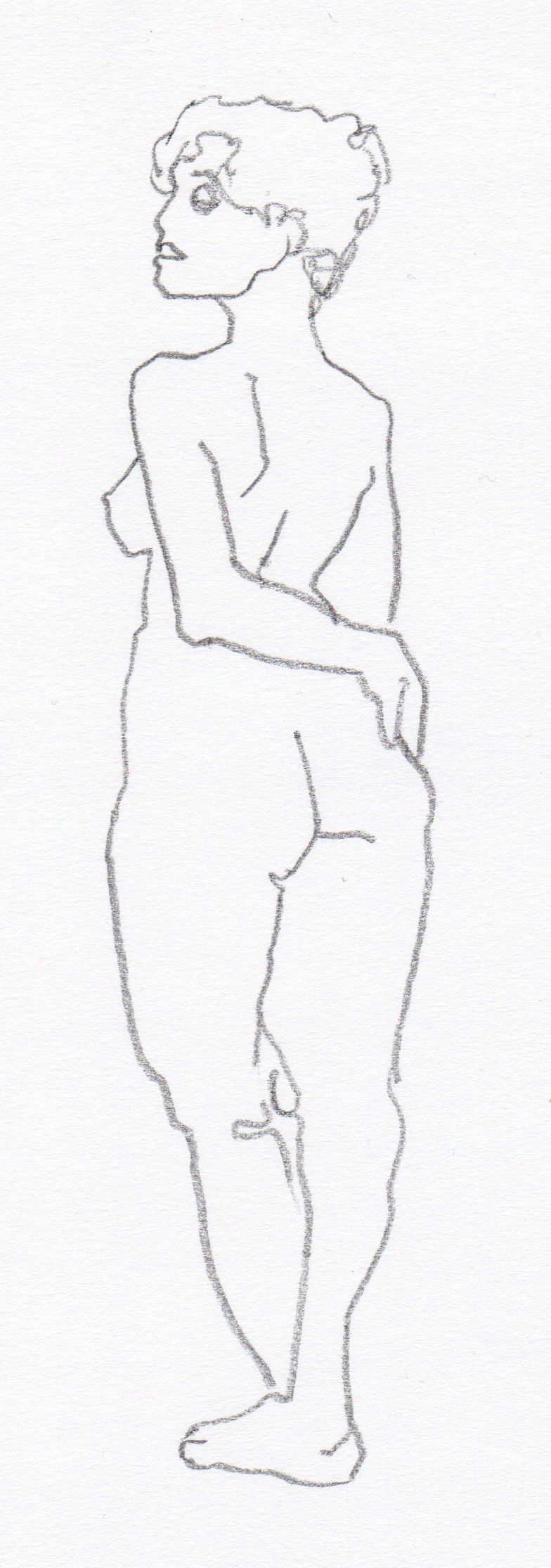 2012_Sketch_F-Beudin_002