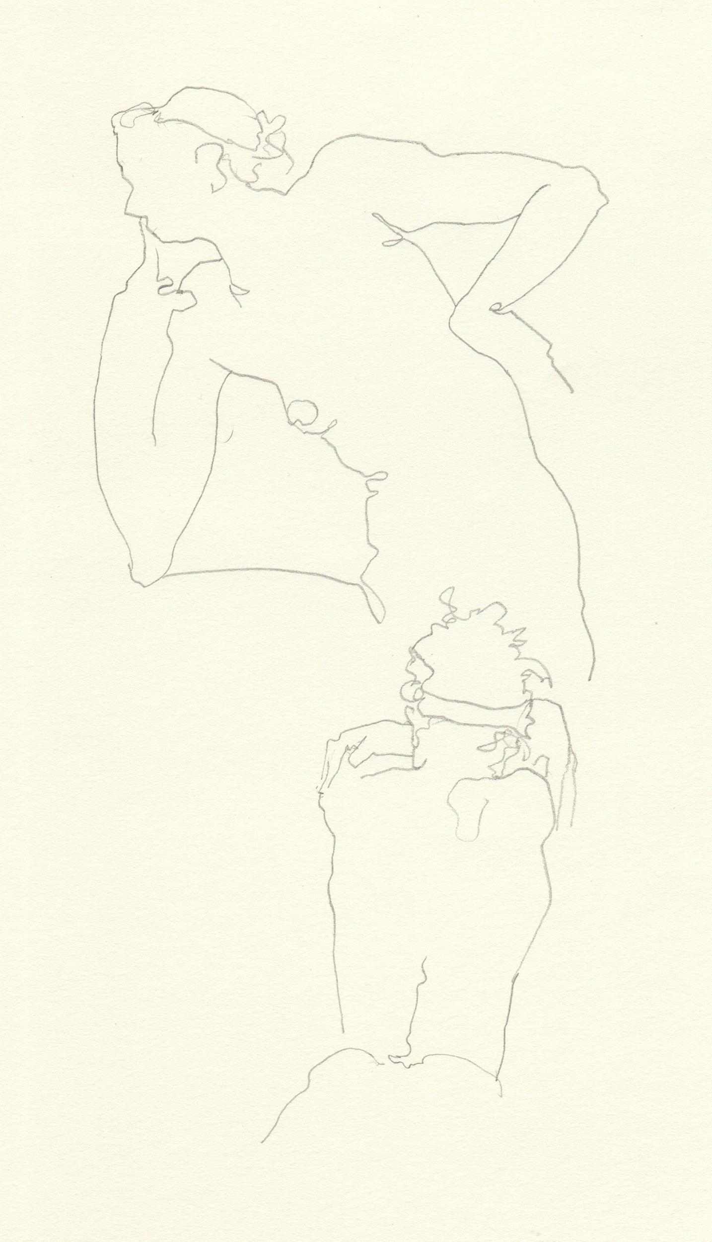 2012_Sketch_F-Beudin_077