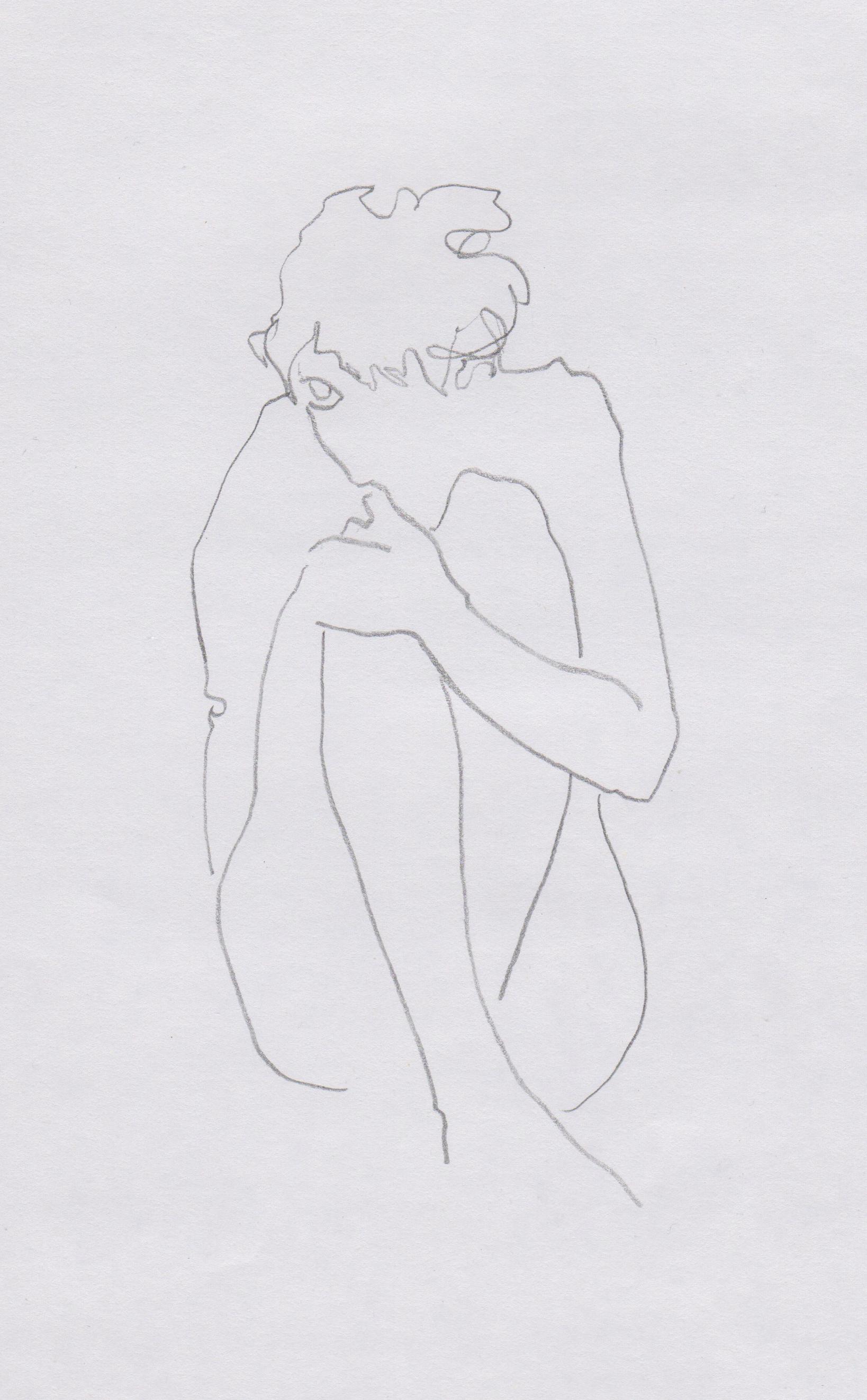 2016_Sketch_F-Beudin_Pia-Haufert_02