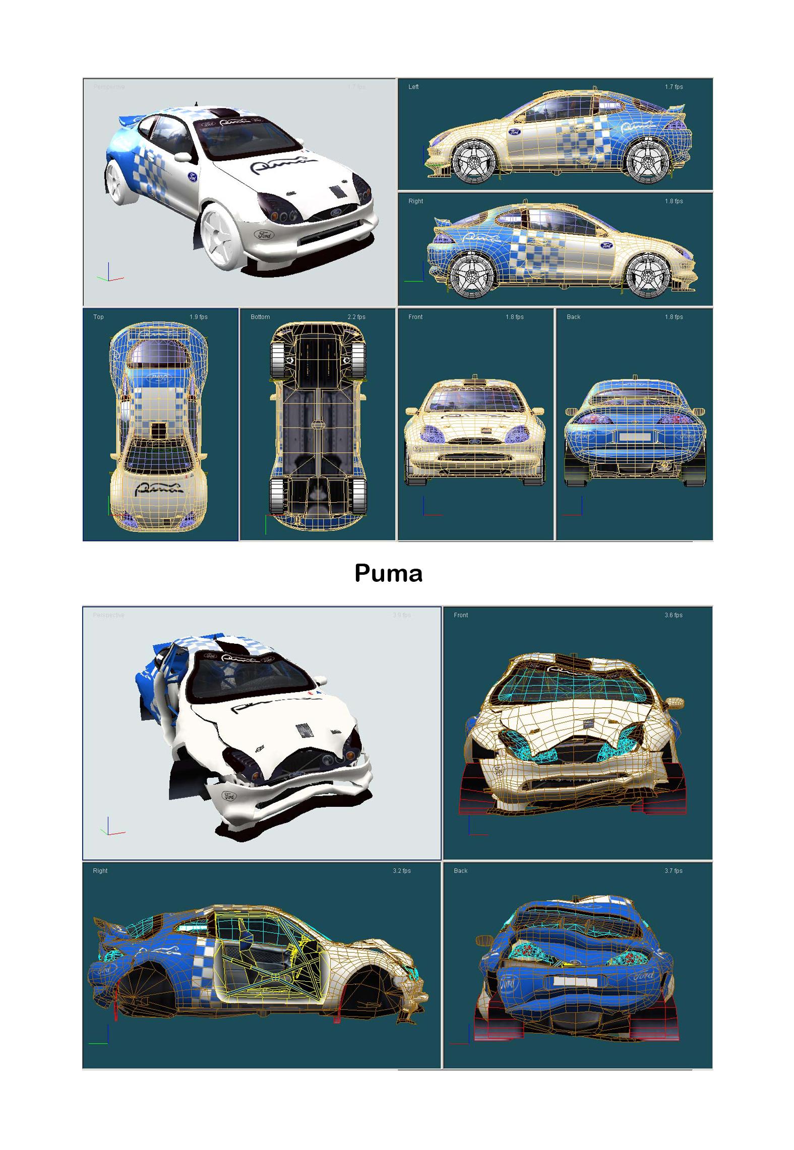 2002_V-Rally-3_F.Beudin_Ford Puma
