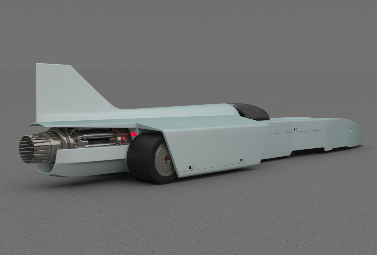 2012-10_The Crew_F.Beudin_Rocket-Car_AO_Cockpit_11