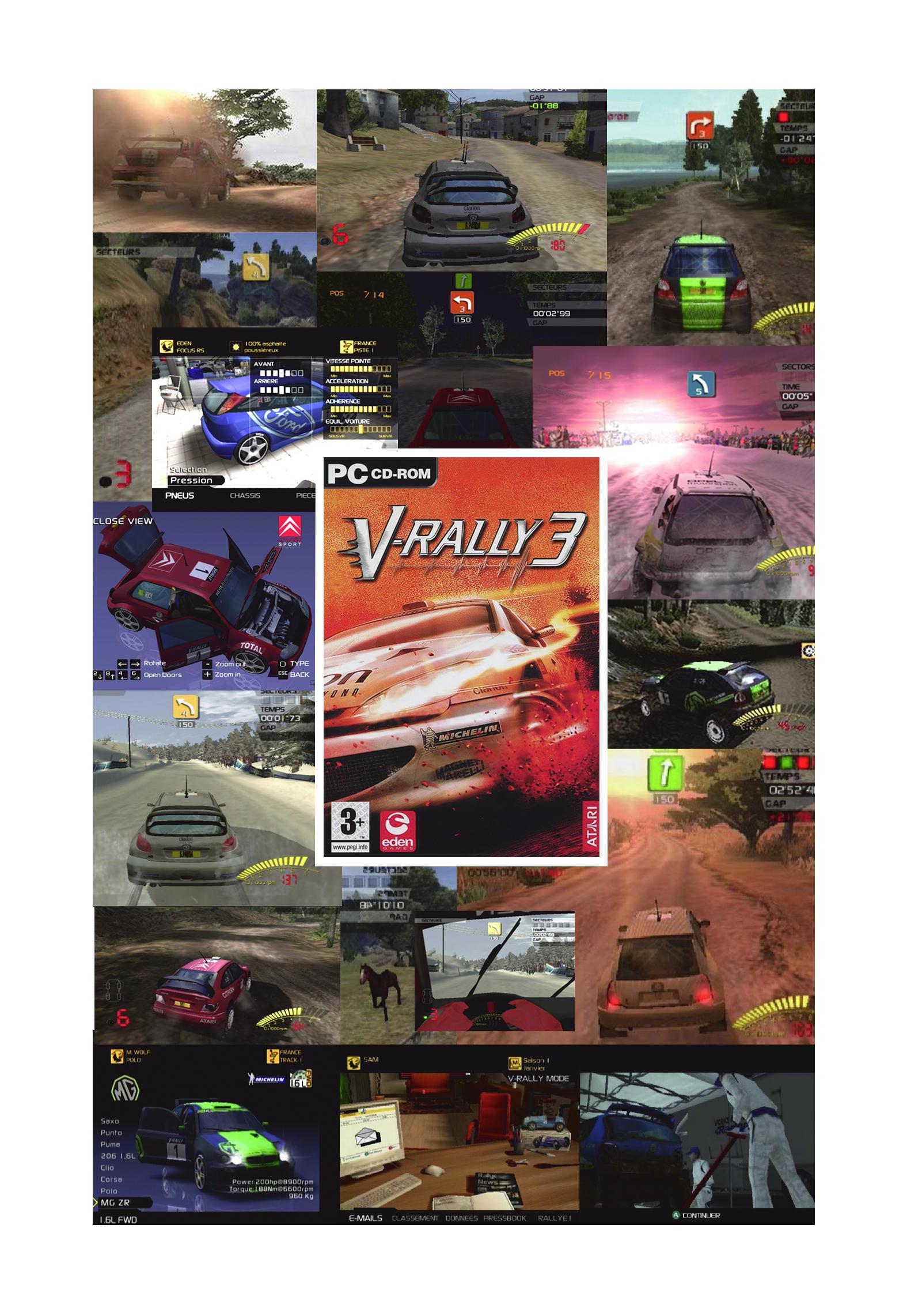 2002_V-Rally-3_F.Beudin