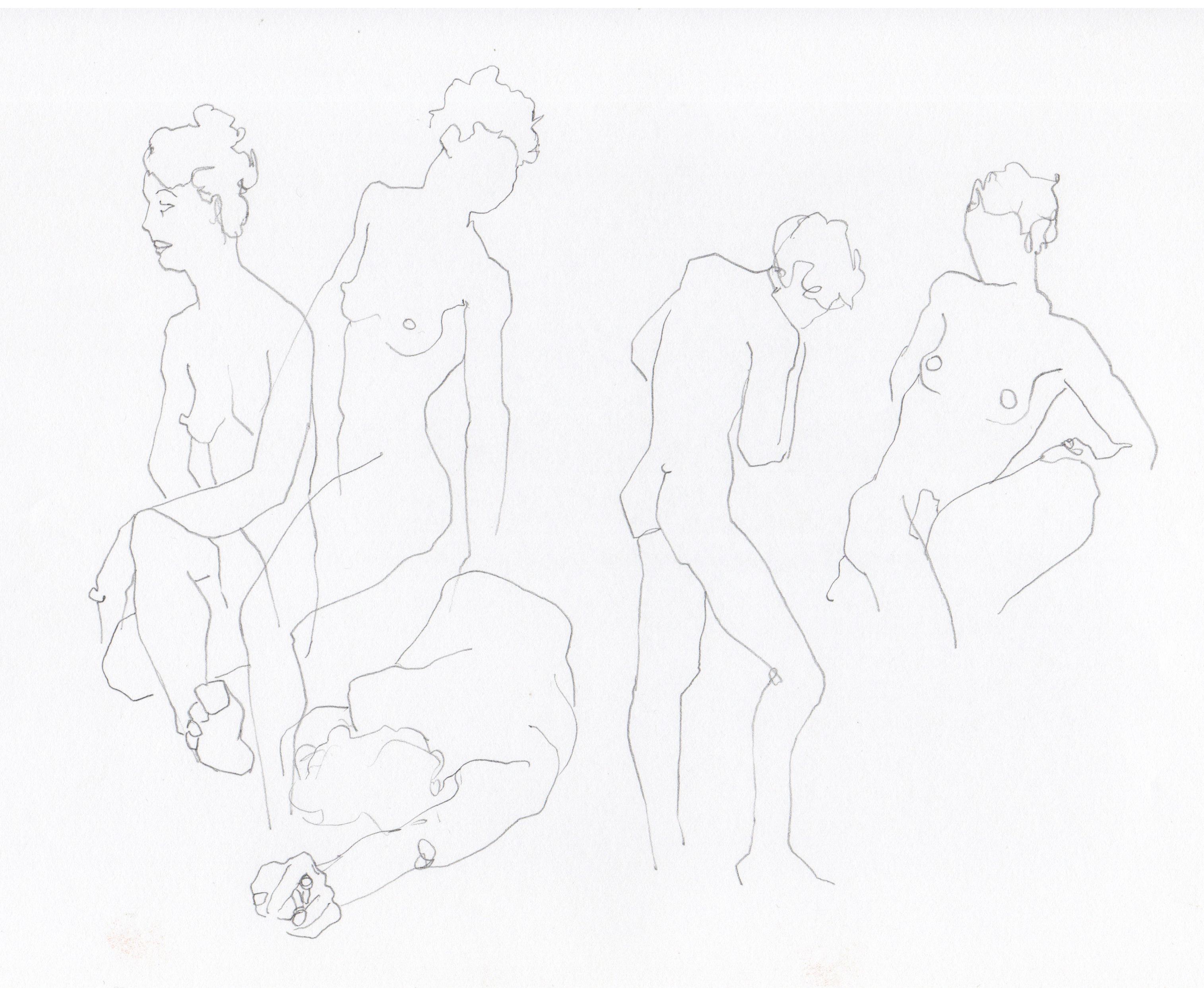 2016_Sketch_F-Beudin_Ludivine-Lacorre_05