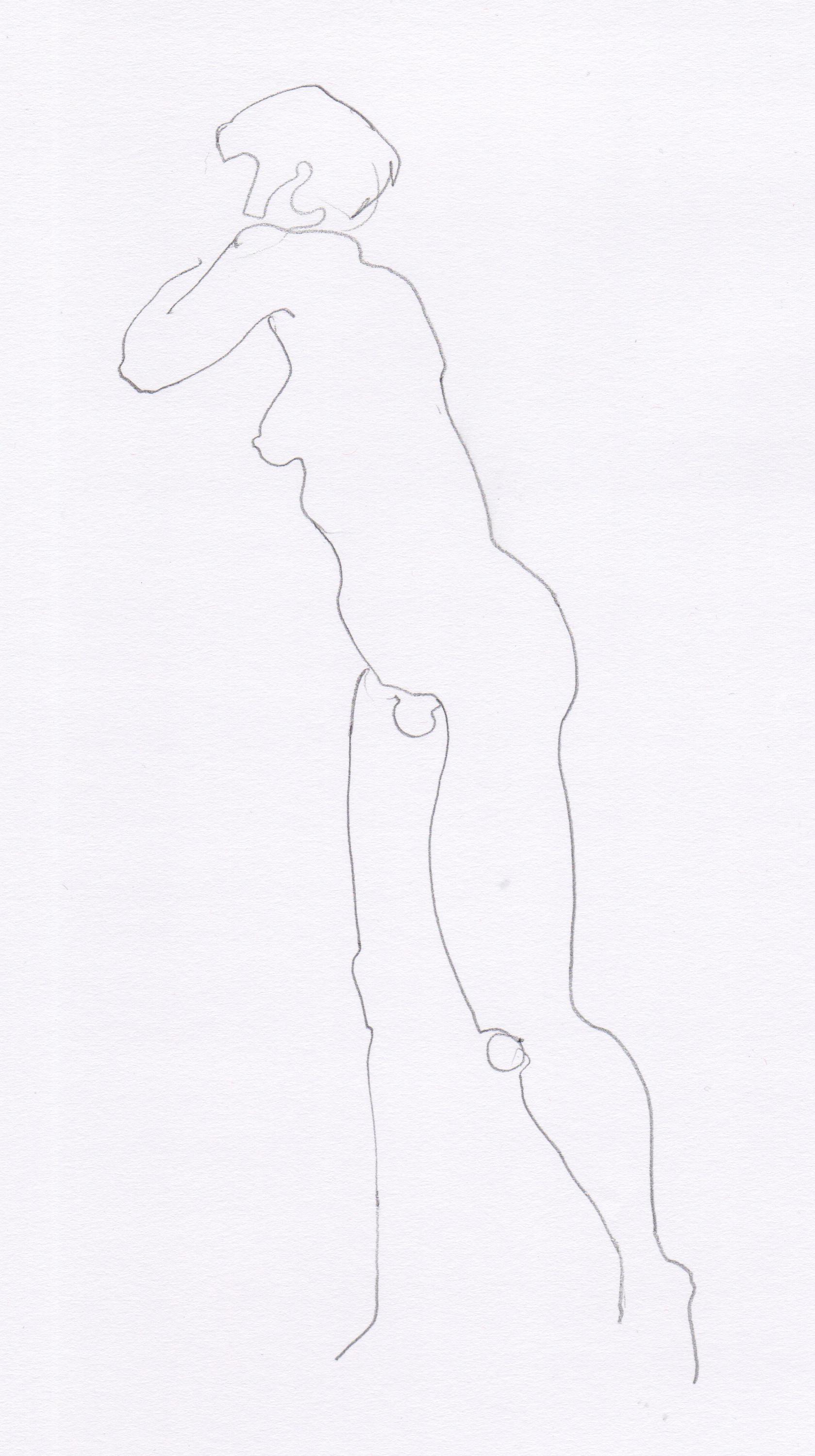 2012_Sketch_F-Beudin_Alice_08