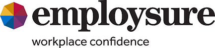 Employsure_Logo_RGB_Positive_Tagline (00