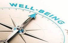 Well-being-2776153.jpg