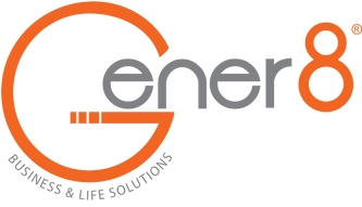 Gener8 - Logo _ on_White_Trademark.png