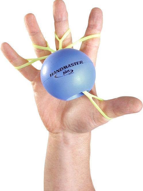 Handmaster Plus - Soft