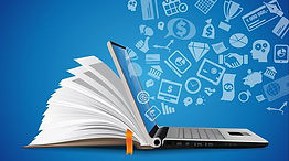 top-6-eLearning-trends-of-2019-2775804.j