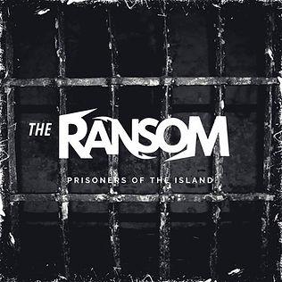 The Ransom.jpg