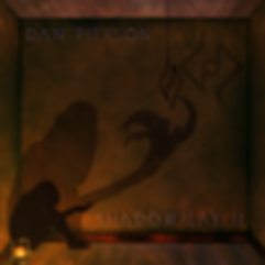 Shadowplay II Final.png