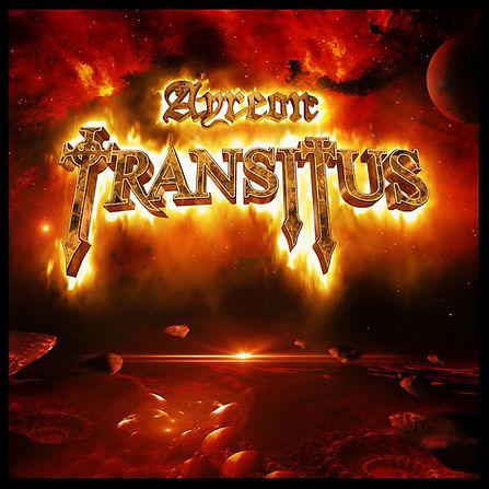 Ayreon Transitus.jpg