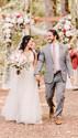 The Scozzari Wedding | July 3rd, 2021