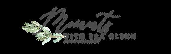 4831-main-logo-submark-logos_5bc793683e5