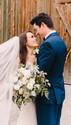 The Perez Wedding | June 19th, 2021