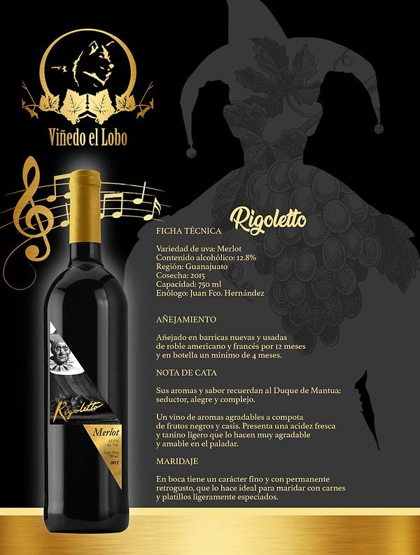 Rigoletto2015-(1).png