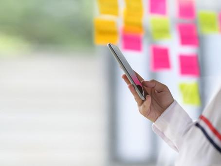 Tech PR case study for Enterprise SaaS