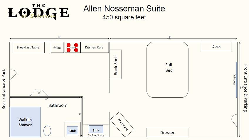 Allen Nosseman Web Layout.PNG