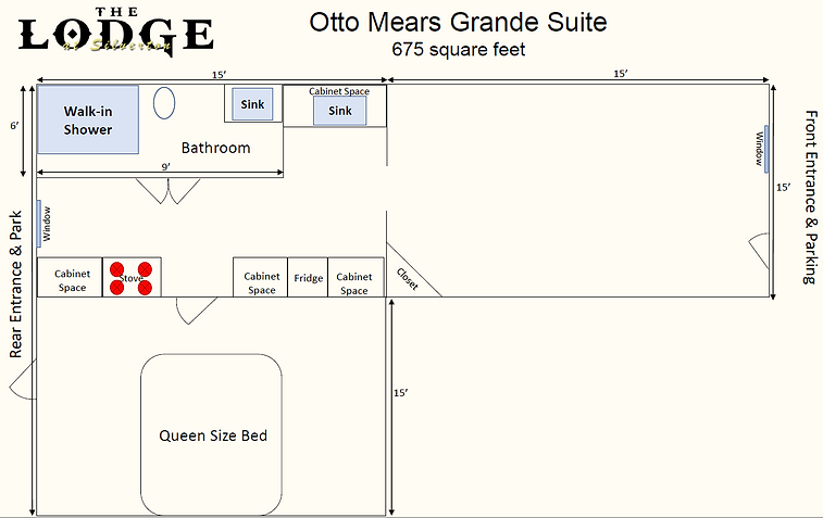 Otto Mears Grande Suite Web Layout.PNG