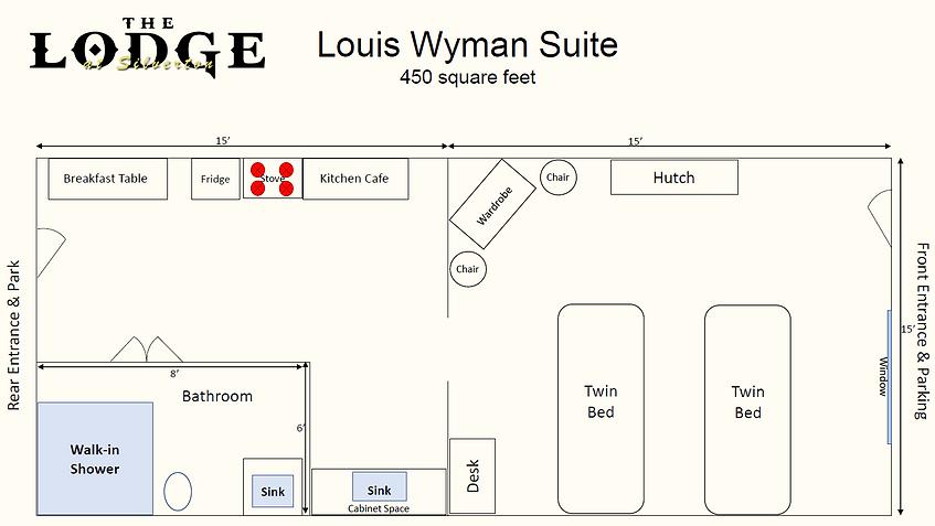 Louis Wyman Suite Web Layout.PNG
