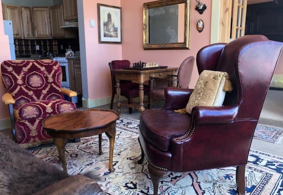 Teddy Roosevelt Grande Suite 1.jpg