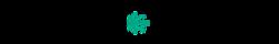 CBD School Logo.png
