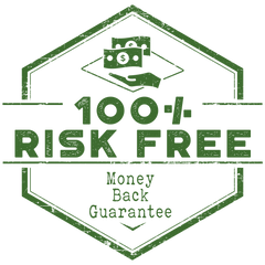 risk free.png