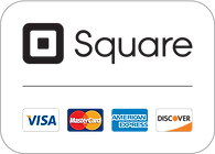 pngfind.com-credit-card-logos-png-2260253.png
