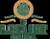 FHC Logo.png