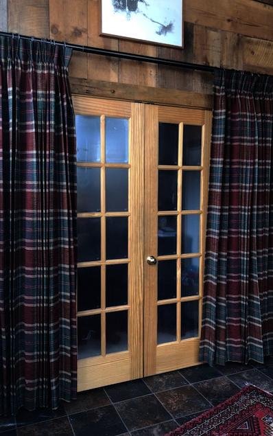 La Plata Miner Bedroom Doors.png