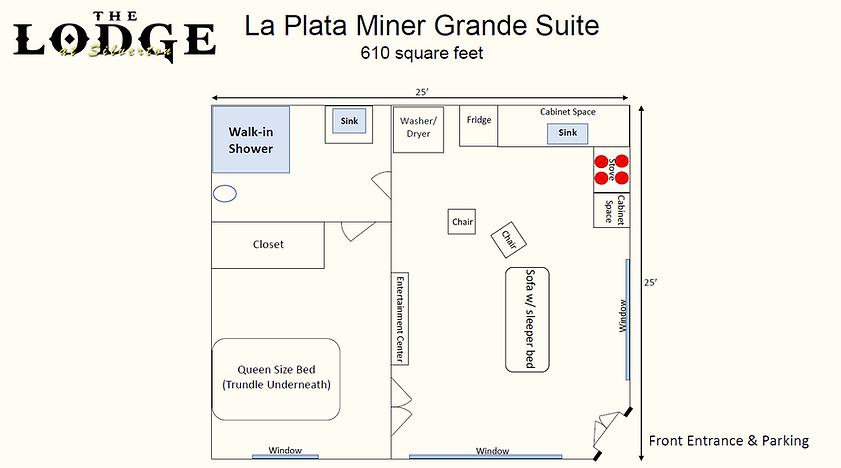 La Plata Miner Grande Suite Web Layout.P