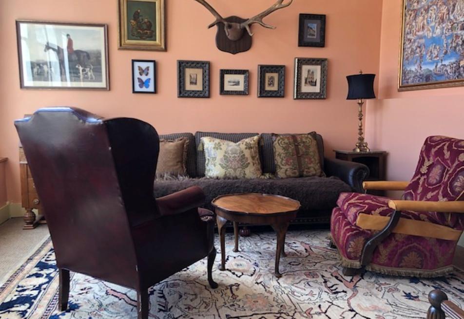 Teddy Roosevelt Grande Suite 2.jpg