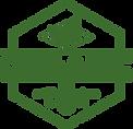 Organic Stamp Hexagon.png