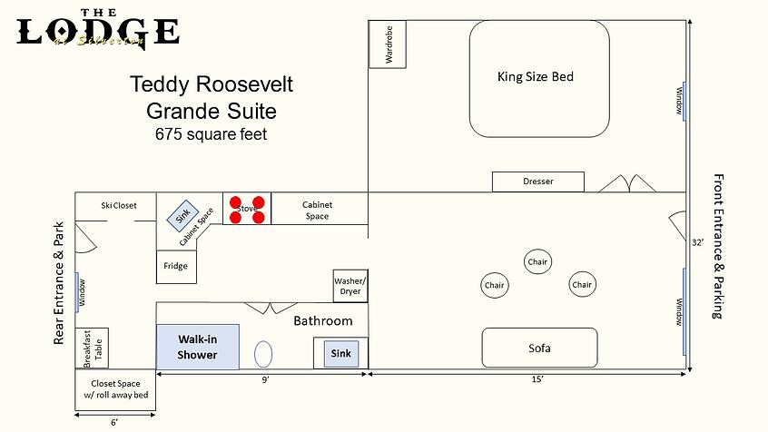 Teddy Roosevelt Grande Suite.png