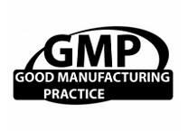 GMP Stamp.PNG