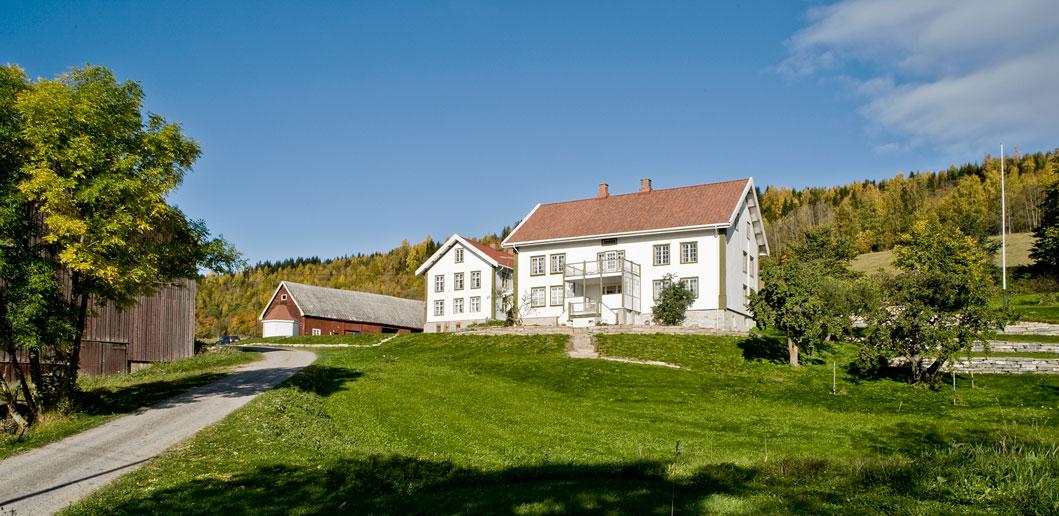 Norske_Hjem_Simenstad_redigert_bilde_KMF