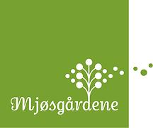 logo_gr+©nn1.tif
