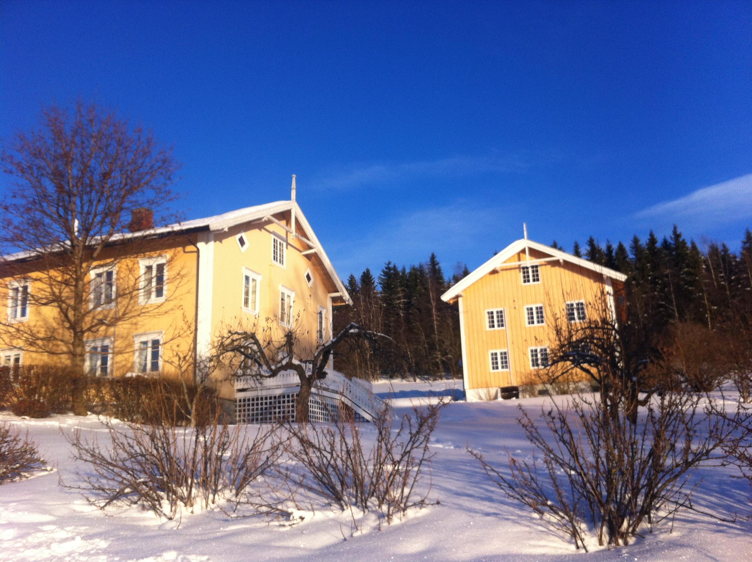 Lier_gård_-_bygnngene_IMG_2694