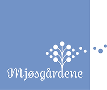 logo_bla¦è1.tif