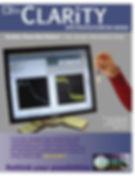 OLIS CLARiTY spectrophotometer brochure