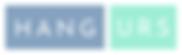 Hangurs Logo