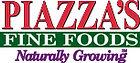 Piazza's Logo.jpg