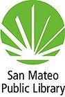 SMPL Logo.jpg
