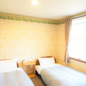 部屋風景3