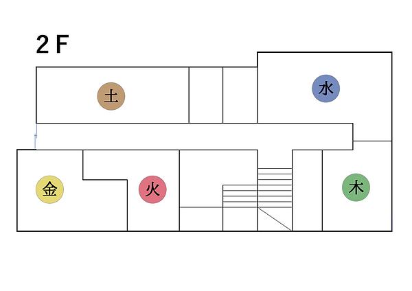 アダージオ 2F平面図 HP用.png