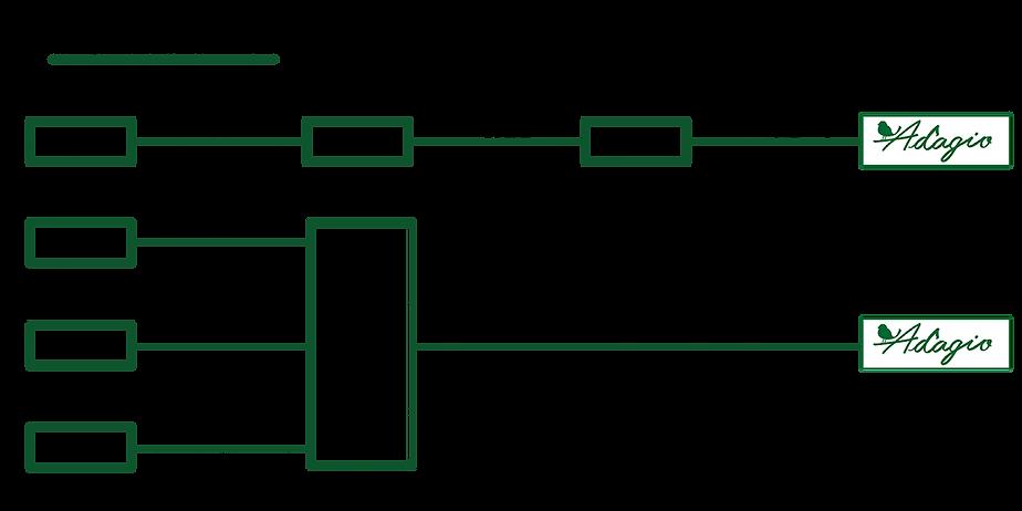 okuruma  アクセスマップ2.png