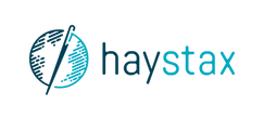 Haystax-Logo_3-ColorRGB-1.png